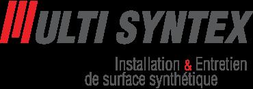 multi-syntex-logo-370X130
