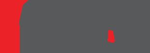 Multi-Syntex – Installation et Entretien de surfaces synthétiques – Caoutchouc SécuriFlex, Gazon SécuriTurf